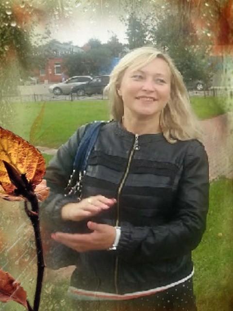 Знакомства Женщинами Москвы
