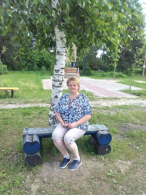 Архангельск знакомства от 30