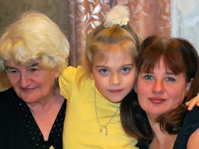 Сайт Знакомств Для Одиноких Мама И Пап