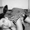 Оля, Украина, Краматорск, 29 лет, 2 ребенка. Познакомиться с женщиной из Краматорска