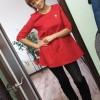 Екатерина, Россия, Москва, 37 лет, 2 ребенка. Хочу найти Надежного. МУЖЧИНУ в полном смысле этого слова.