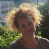 Анна, Россия, Москва. Фотография 202385