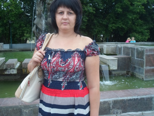 Знакомство Девушки Белоруссия