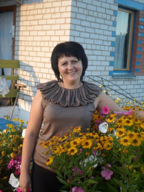 Витебск беларуси знакомств сайт в