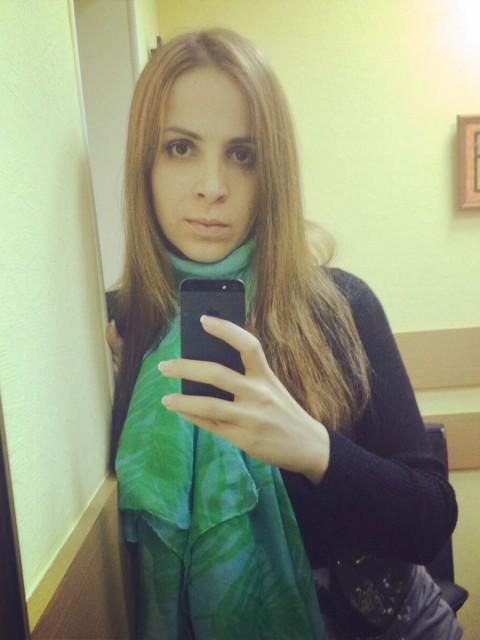 Екатерина, Россия, Москва, познакомлюсь с мужчиной, можно с детьми.