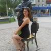 Вероника, Россия, Москва. Фотография 202501