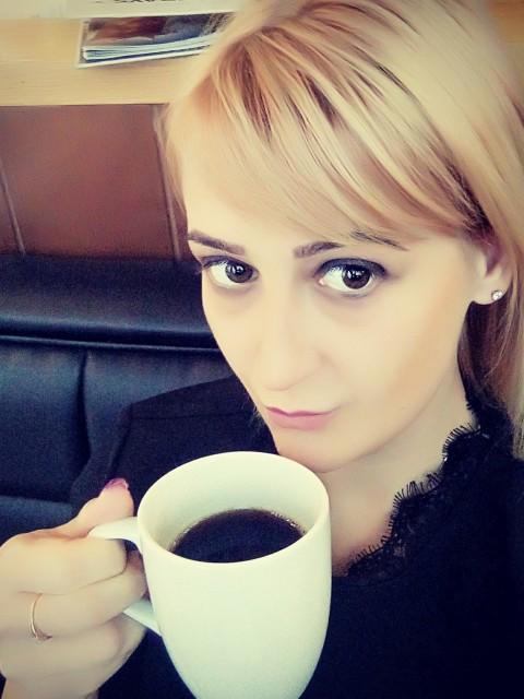 Ирина, Россия, Москва, 30 лет, 1 ребенок. Знакомство с женщиной из Москвы