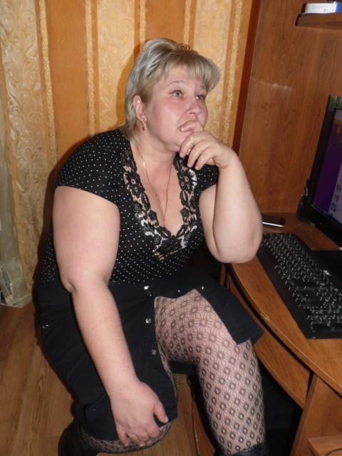 Одинокими знакомства регистрации без с мамочками