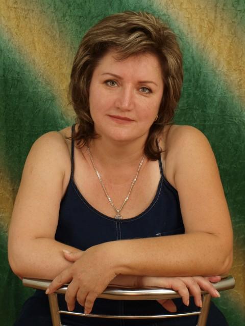Знакомства С Женщинами За 40 В Дмитрове