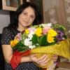 Знакомства для одиноких мам с ребенком. Елена, Россия, Москва
