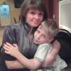 Знакомство с матерью-одиночкой 2с 2 детьми. Россия, Рассказово, Татьяна
