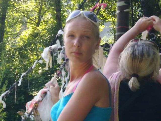 татьяна, Россия, Шуя, 38 лет