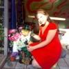 Альбина, Украина, Киев, 36