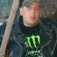 Сергей, Россия, Дедовск, 47 лет