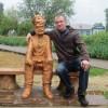 Сергей, Россия, Балаково, 40
