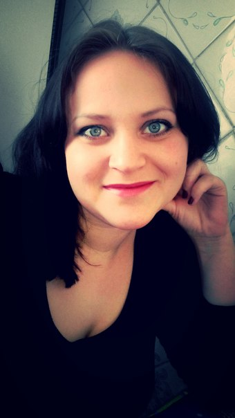 Виолетта, Беларусь, Берёза, 26 лет