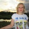 Юлия, Беларусь, Минск, 31 год