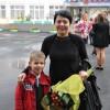 Танечка, Россия, Москва, 37 лет