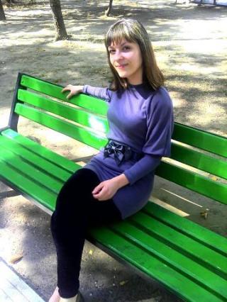 заработать секс в кыргызстане найти трахаться фото ничего