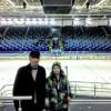 Андрей, Россия, Чебоксары. Фотография 945228