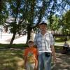 Андрей, Россия, Чебоксары. Фотография 207447