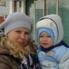 Юлия, Россия, Волжск, 40 лет