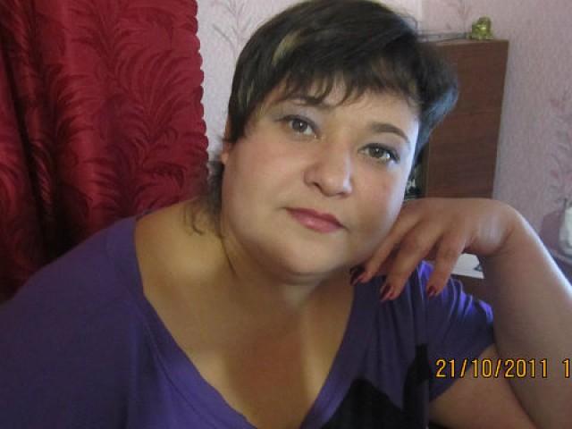 знакомство девушки кузнецка