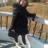 Анастасия, Россия, Хабаровск, 30
