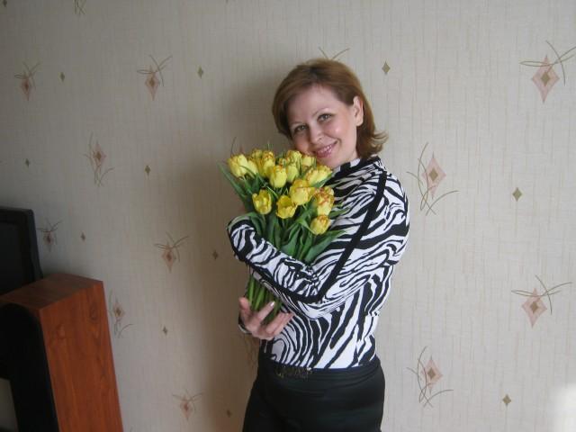 Знакомства для создания семьи с женщиной с ребенком. Алена, Россия, Домодедово
