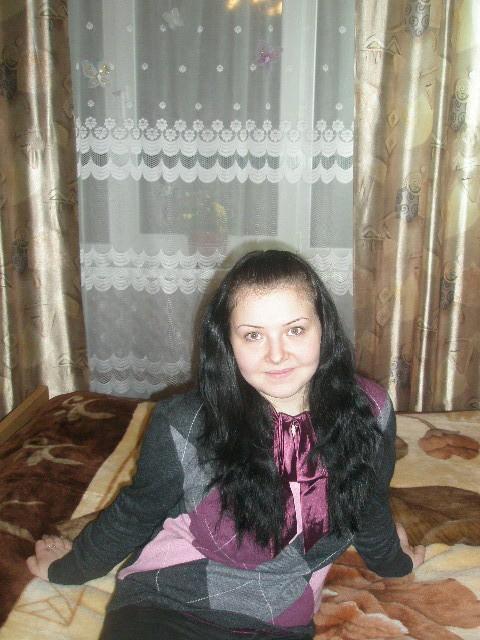 znakomstva-apatiti-murmanskaya-oblast
