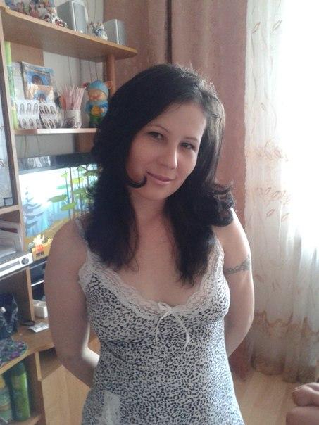 Сайт знакомства в свердловской области