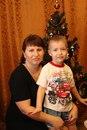 Светлана, Россия, Озёры, 34 года