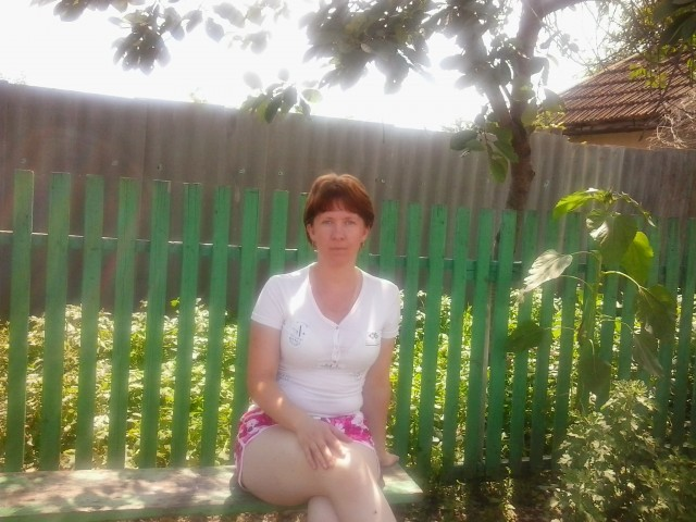 Знакомства Ставрополь Край