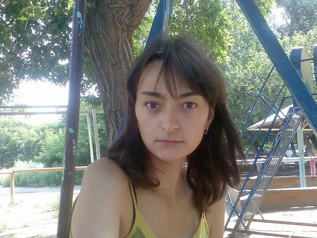 Знакомства Для Серьёзных Отношений Казахстан