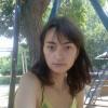Знакомства с девушками для серьезных отношений, Казахстан, Усть-Каменогорск