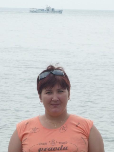 В северобайкальске на знакомство