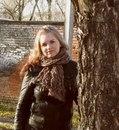 Анна, Россия, Тверь, 33 года