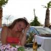 Светлана, Россия, Москва, 37 лет