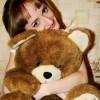 Светлана, Россия, Новосибирск, 32 года