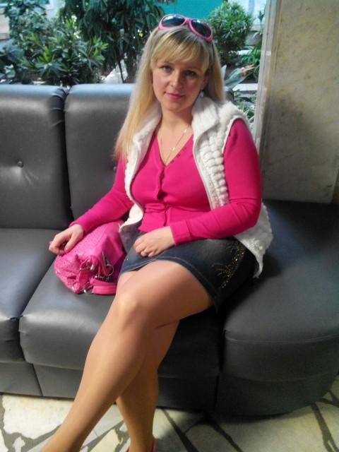 девушкой из с беларуси знакомства