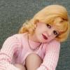 Елена, Россия, Краснодар, 43 года