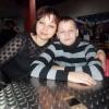 Юлия, Россия, Луховицы. Фотография 221111