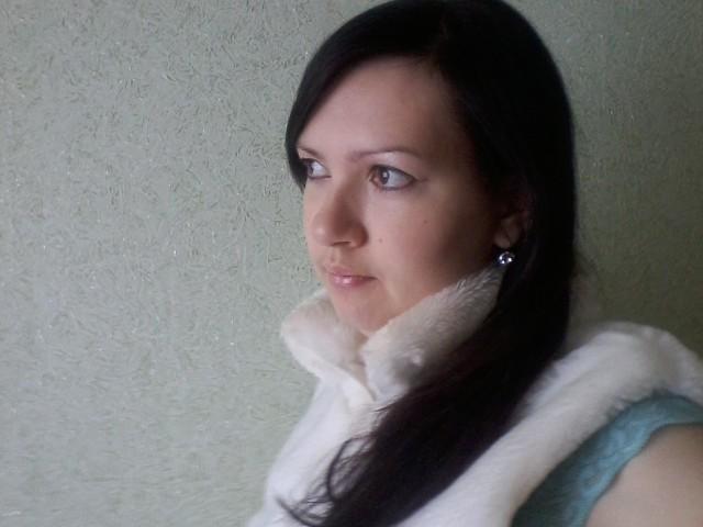 Сайт Знакомств В Ульяновске От 16