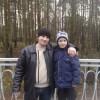 Антон, Россия, Санкт-Петербург. Фотография 223412