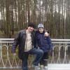 Антон, Россия, Санкт-Петербург. Фотография 223413