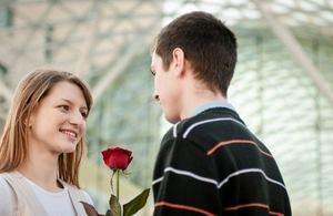 Почему девушки не любят и не ценят добрых парней?