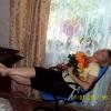злата, ищу мужчину, отца-одиночку из Украина, Старобельск для серьезных отношений