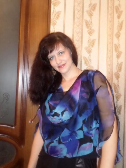 сайты оренбургская обл знакомств сорочинск