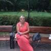 Татьяна, Россия, Долгопрудный, 34 года, 1 ребенок. Хочу найти Хорошего человека