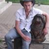 Отец-одиночка с ребенком из Россия, каневской район познакомится с одинокой мамой. иван
